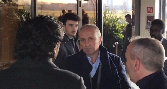 Massimo Bava calciomercato