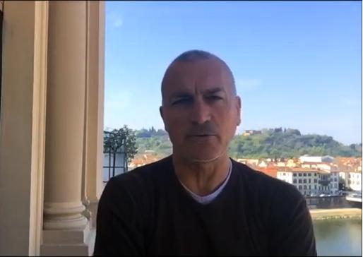 Pasquale Bruno