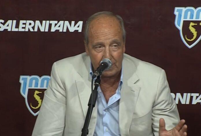 Giampiero Ventura