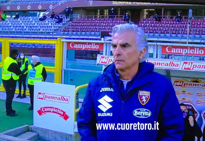 Francesco Conti