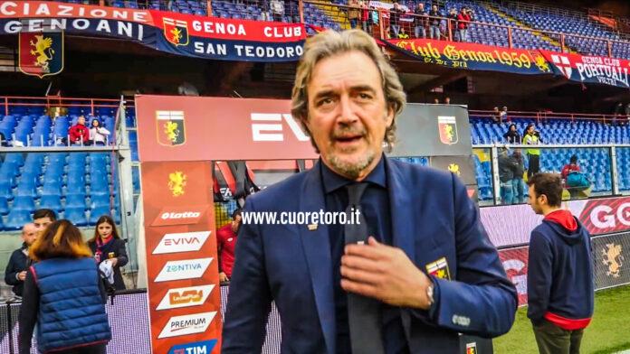 Marco Pellegri