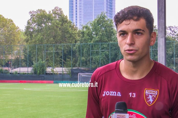 Giorgio Savini