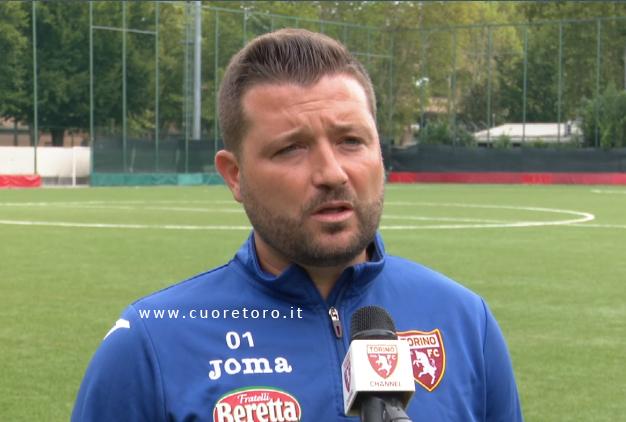 Federico Coppitelli